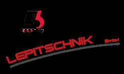 Erdbau & Steinschlichtungen – Lepitschnik GmbH